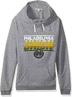 philadelphia union apparel