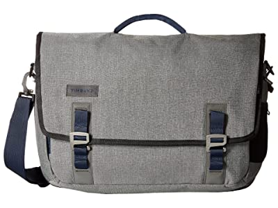 Timbuk2 Command Messenger Bag Large (Midway) Messenger Bags