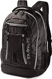 Samsonite Shera Backpack 2014, Black, One Size