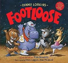 Footloose: Bonus CD!