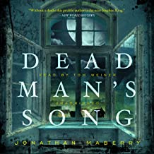 Best dead man the song Reviews