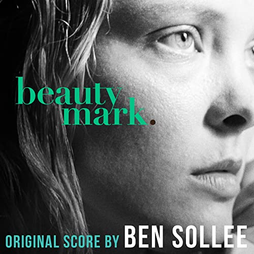 Stranger in the Store by Ben Sollee on Amazon Music - Amazon com