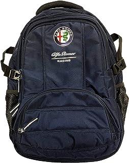 Mochila Alfa Romeo Racing Team Travel rucksack
