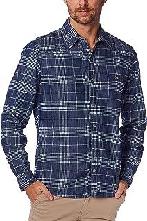 Camisa Malwee