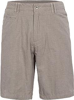 Trespass Men's Miner Long Shorts
