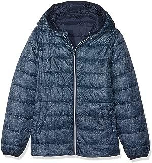 Amazon.it: ADD Cappotti Giacche e cappotti: Abbigliamento
