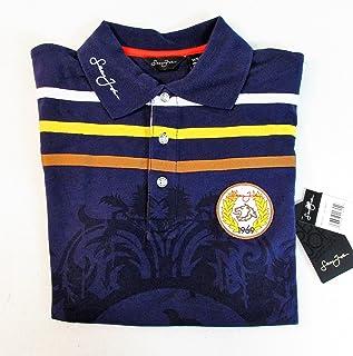8e5cef650 Amazon.com  Sean John - Kids   Baby  Clothing