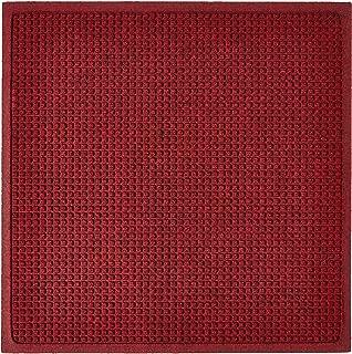 waterhog mats manufacturer
