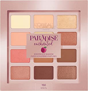 Best l oreal paradise enchanted Reviews