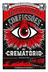 Confissões do crematório: Lições para toda a vida (Portuguese Edition) Kindle Edition