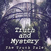 Truth and Mystery