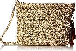 Best crochet crossbody bag Reviews