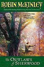 robin of sherwood audiobook