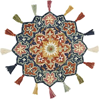 Best loloi hooked rugs Reviews