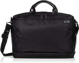 [サムソナイト] ビジネスバッグ ブリーフケースMデボネア4 104184 国内正規品