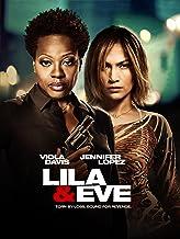 Lila and Eve