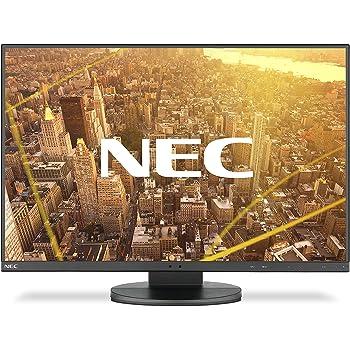 NEC MultiSync EA245WMi-2 Pantalla para PC 61 cm (24