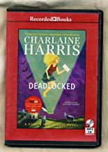 Deadlocked Unabridged 1 Disk From Recorded Books