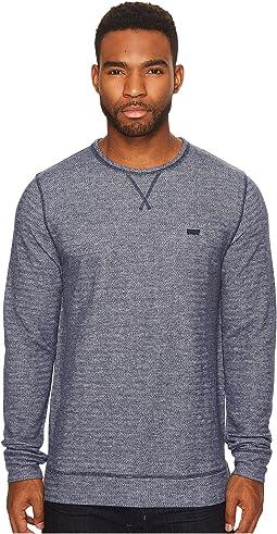 Levi's® - Rafael Crew Fleece