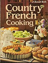 Best french cooking magazine Reviews