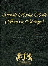 Alkitab Berita Baik (Bahasa Melayu)