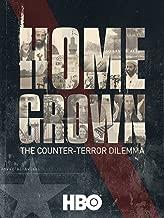 Best counter terrorism tv series Reviews