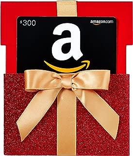 publix gift card balance online
