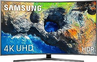 "Samsung TV 49MU6655 - Smart TV DE 49"" (UHD 4K, HDR,"