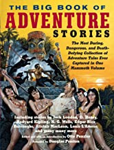 Best short pirate adventure story Reviews