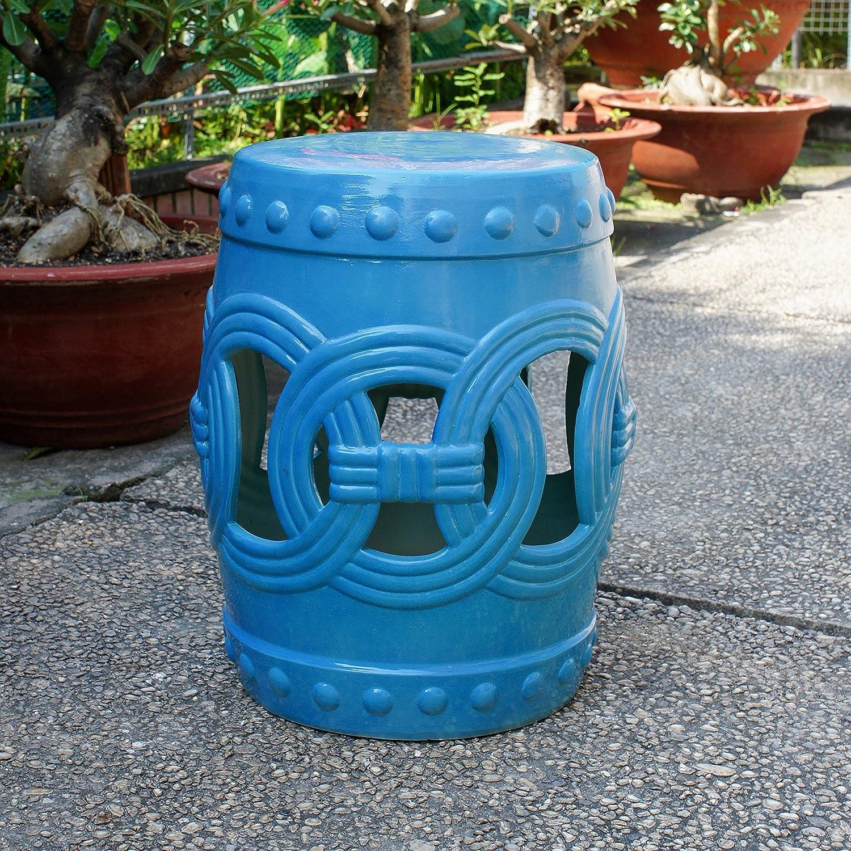Popular product Max 66% OFF International CaravanInternational Caravan Chain Garden Infinity