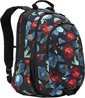 Case Logic Berkeley - Mochila (15.6