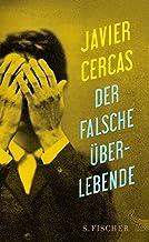 Der falsche Überlebende (German Edition)