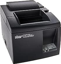 Star Micronics TSP100 TSP113U Receipt Printer -39461510