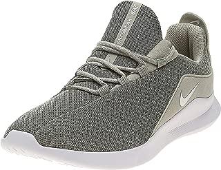 Nike Viale Men's Running Shoe