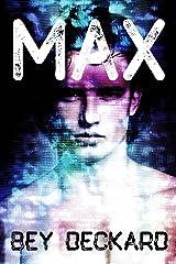 Max Kindle Edition