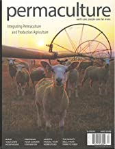 Permaculture Magazine Fall 2018