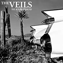 Best the veils the runaway found Reviews