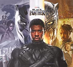 Best black panther series online Reviews