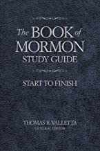 book of the book of mormon