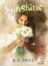 Sunshine (Irmãos Walker Livro 2)