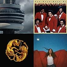 Best frank sinatra gospel songs Reviews