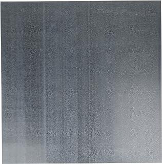 M-D Hobby & Craft magnético de Metal Chapa de Acero (30