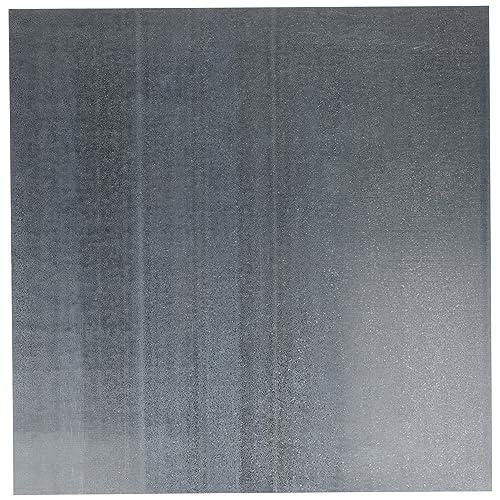 Sheet Metal: Amazon com