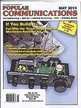 Popular Communications (May 2013)