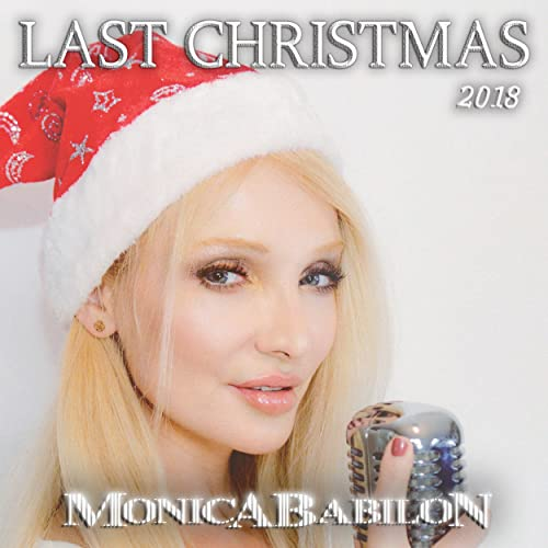 Last Christmas 2018 (Acoustic Karaoke Carpool Instrumental