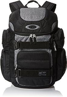 Men's Enduro 2.0 30l Backpack