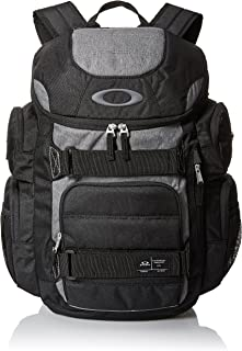Oakley Enduro 30l 2.0 Accessory,  BLACKOUT,  One Size