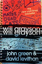 Will Grayson, Will Grayson