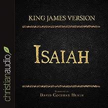 Best king james bible isaiah 40 Reviews