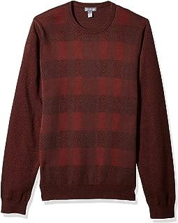 Best mens tartan sweater Reviews